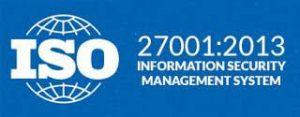 Giới thiệu ISO 27000