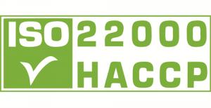 Giới thiệu tiêu chuẩn ISO 22000/ HACCP